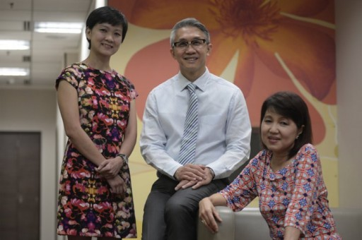 Specialist Skin Clinic Becomes First Singapore Dermatology Clinic To Join HealthyIM